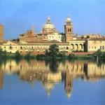 Focus sul mercato immobiliare di Mantova