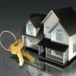 Mutui 2011 in Italia, analisi delle consistenze