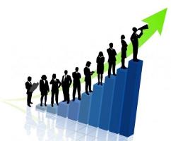 Le compravendite immobiliari 2011 e previsioni 2012
