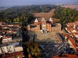 Le quotazioni immobiliari in provincia di Cuneo, andar per case da Saluzzo  a Savigliano a Racconigi