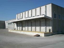 Mercato immobiliare non residenziale, i laboratori a Milano