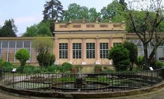 L'importanza della formazione, al Fermi di Modena nuove lezioni di ceramica