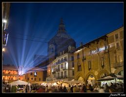 Comprar casa a Pavia