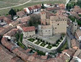 Il mercato immobiliare in Piemonte nella seconda parte del 2011