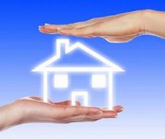 Mercato immobiliare in Italia, le tipologie preferite