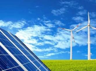 Puglia 2012, la regione più rinnovabile del nostro Paese