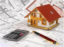 Il mercato immobiliare in Italia nel 2° semestre 2011