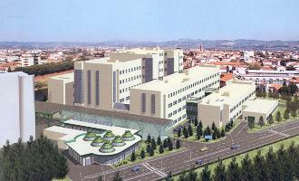 Immobili e mutui, quotazioni in provincia di Empoli