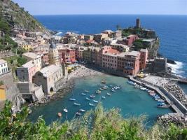 Il mercato dei mutui in Liguria