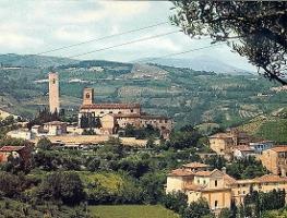 Il mercato immobiliare nelle Marche, quotazioni in provincia: monitorate Ascoli Piceno, Ancona e Macerata