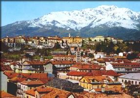 Il mercato immobiliare in Piemonte, quotazioni a Biella nel secondo semestre del 2011