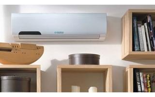 Condizionatori ed efficienza energetica, nuove norme