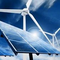 Decreti Rinnovabili, l'opinione di Legambiente