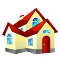 Il mercato del credito ipotecario