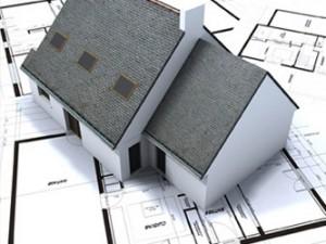 Il Paese non riparte senza il rilancio del settore immobiliare