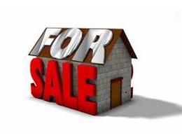 Tendenze del mercato immobiliare nazionale, le compravendite