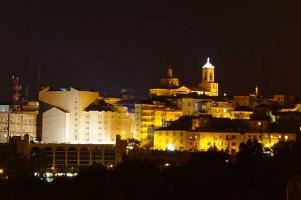 Il mercato immobiliare  e creditizio a  Catanzaro, nella seconda parte del 2011