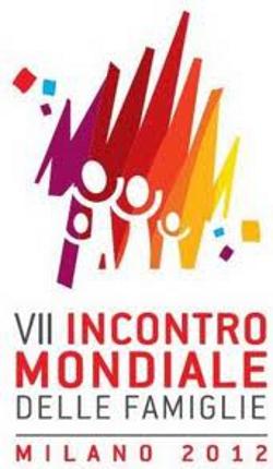 Progetto 'Maison du Monde' presentato a Lombardia/Family 2012