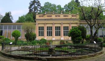 Il mercato immobiliare di Modena provincia