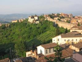 Il mercato immobiliare in Umbria, speciale Perugia