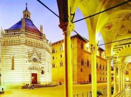 Il mercato casa a Pistoia, le  quotazioni nel secondo semestre 2011