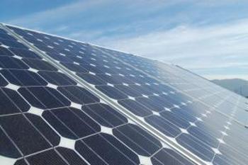 Le città alla sfida del solare