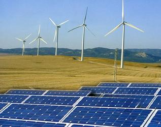 Il boom degli impianti per le Fonti Energetiche Rinnovabili