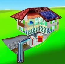 Energie rinnovabili, investimenti lombardi per il risparmio energetico