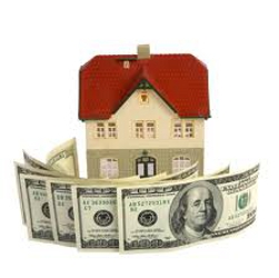 I mutui secondo l'Abi