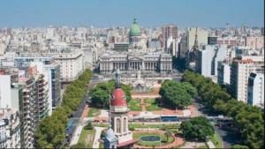 Crisi economica, Rio + 20 e Green economy