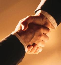 Fiaip e Unar insieme per combattere la discriminazione nel settore immobiliare