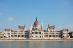 Uno sguardo all'estero, il mercato immobiliare in Ungheria