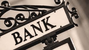 I mutui secondo Banca d'Italia