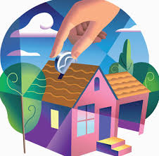 News fiscalità immobiliare