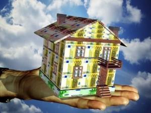 Finalmente chiarezza per gli Agenti Immobiliari sul tema delle Partite Iva