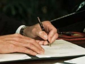 News contratti di locazione e comodato