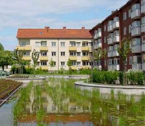 Decreto sviluppo: coniugare riqualificazione urbana ed efficienza energetica