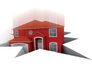 Report mercato immobiliare turistico 2012