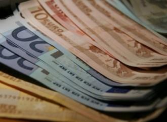 Arriva la riforma del credito al consumo