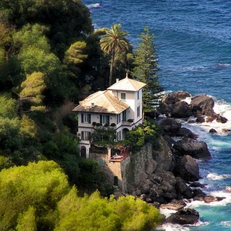 La casa al mare estate 2012 for Piani casa del sud del paese