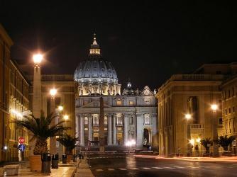 Il mercato immobiliare di Roma