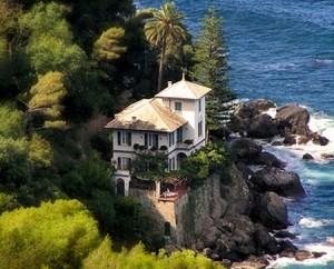 La casa al mare, estate 2012