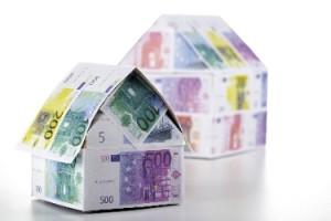 Il mercato degli affitti nel 2011