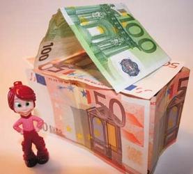 Il trend delle compravendite nel primo trimestre 2012