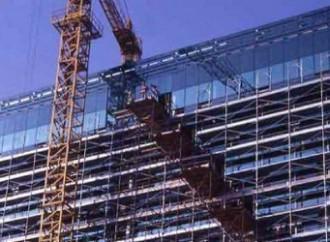 Il settore delle costruzioni nel 2012 secondo l'Istat