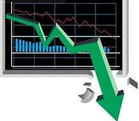 Il mercato dei mutui 2012