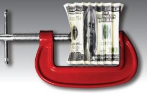 Riforma della mediazione creditizia, allarme Fiaip