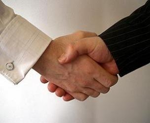 Collaborazione presso le agenzie immobiliari, certificati i primi contatti 'atipici'