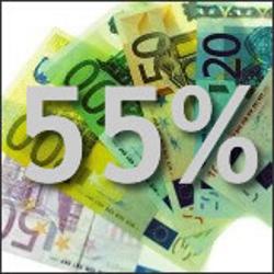 Chiarimenti sulla detrazione 55% per le ristrutturazioni, operativo il numero verde