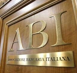 Mutui, prorogata la moratoria al 31 gennaio 2013